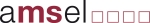 amsel Logo