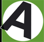 Aphasiker Logo