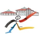 bodelschingh-schule