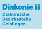 diakonie-geislingen