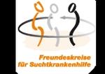freundeskreis-suchtkrankenhilfe
